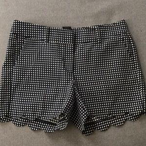 Great condition Ann Taylor shorts